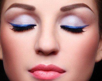 7 phong cách trang điểm 'cứ làm là đẹp' chẳng phải suy nghĩ nhiều