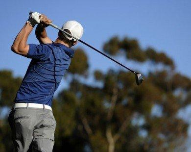 5 điểm tương đồng giữa chơi golf và lãnh đạo doanh nghiệp