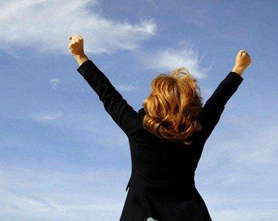 """17 """"tip"""" nhỏ giúp bạn thành công hơn trong năm mới"""