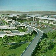 Trích 1.000 tỷ đồng bồi thường giải phóng mặt bằng sân bay Long Thành