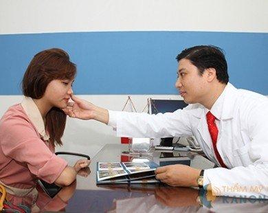 Khi làm phẫu thuật thẩm mỹ cần lưu ý gì?