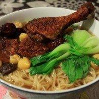 5 món mì ăn là ghiền ở Sài Gòn