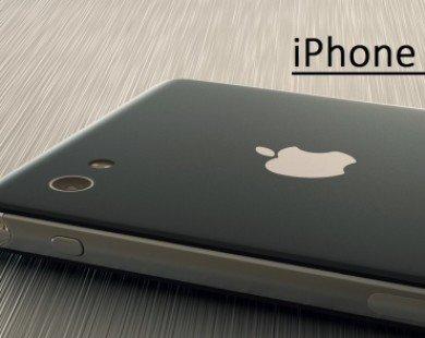 Nhiều tính năng độc quyền trên phiên bản cao cấp iPhone 8
