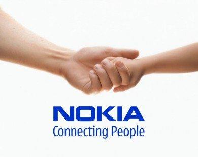 Nokia sắp tung ra trợ lý ảo mới mang tên Viki