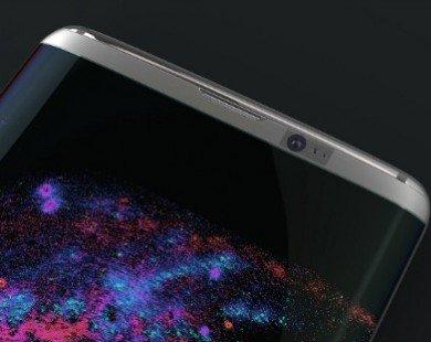 Top 8 tính năng sẽ hiện diện trên bộ ba Samsung Galaxy S8, S8 Edge và S8 Plus