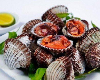 5 món ăn không thể bỏ qua khi đến Phú Yên