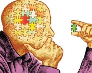 7 cách tư duy giúp ra quyết định sáng suốt