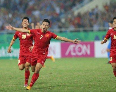 VCK World Cup tăng 48 đội, cơ hội nào cho ĐT Việt Nam?