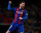 CHUYỂN NHƯỢNG (12.1): Messi rời Barcelona vì chuyện lương bổng