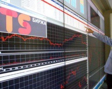 Tin không vui với kinh tế Nga 2017
