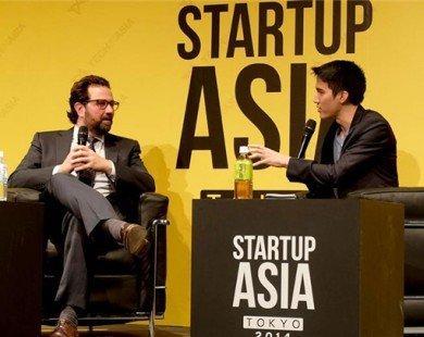 Đỗ Anh Minh: Những sai lầm truyền thông của Startup Việt trẻ