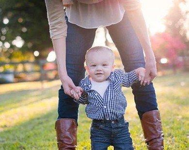 Gửi thư cho con trai, bà mẹ khiến ai cũng thán phục về cách dạy con thông minh