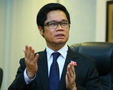 Bất chấp số phận TPP, Việt Nam vẫn tiếp tục tự do hóa thương mại