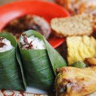 10 món ăn ngon đừng quên thử ở Jakarta