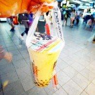 10 món ăn vỉa hè vừa rẻ vừa ngon ở Đài Loan