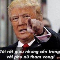 15 tài sản đắt đỏ của Donald Trump khiến ai cũng phải ngưỡng mộ