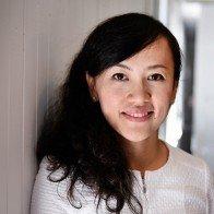 """Jean Liu - """"Nữ tướng"""" đánh bại Uber tại Trung Quốc"""