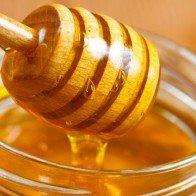 Tác dụng diệu kỳ của mật ong