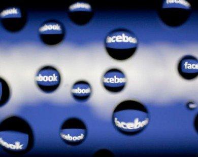 Facebook chỉ đứng sau Google về quảng cáo trên mobile, Mark Zuckerberg giàu thứ 5 thế giới