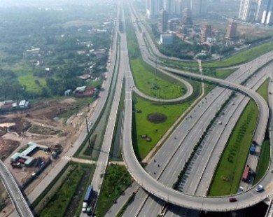 10 dự báo và lời khuyên cho giới đầu tư địa ốc trong năm 2017