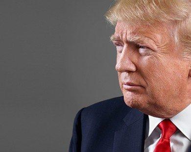 Ông Donald Trump có gì trong tay nếu