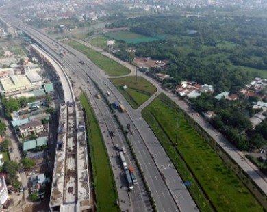 Đất nền Sài Gòn năm 2017: Những thế mạnh và nhược điểm của việc đầu tư