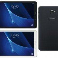 Samsung Galaxy Tab S3 sẽ trang bị kèm bút S Pen