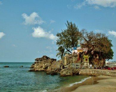 11 trải nghiệm không thể bỏ qua khi tới Phú Quốc cùng Traveloka.com