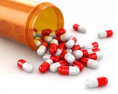 Sử dụng thuốc ngủ và thuốc giải lo âu trong thai kỳ