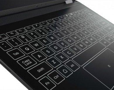 """Lenovo phát hành tablet Yoga A12 2 trong 1 """"giá mềm"""""""