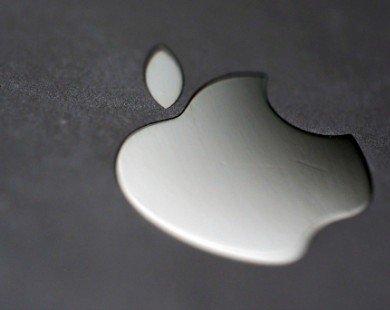 Apple iPhone 8 sẽ có giá lên tới 1.000 đô la