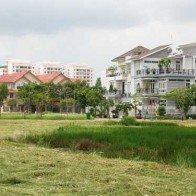 Phê duyệt kế hoạch sử dụng đất năm 2017 của huyện Gia Lâm