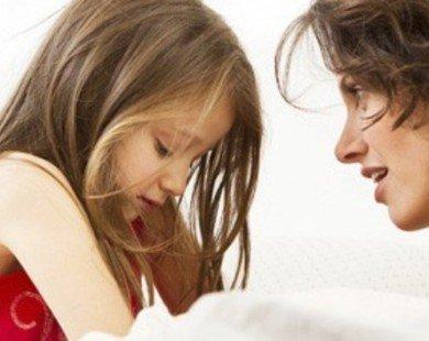 Những thực phẩm tưởng tốt nhưng khiến con bạn bị dậy thì sớm