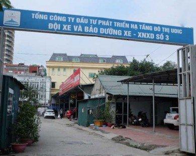 Hà Nội: Rà soát 3.000m2
