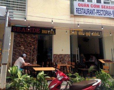 'Chặt chém' khách ở Nha Trang: Giá phòng 700 ngàn, thu 3,2 triệu đồng/đêm
