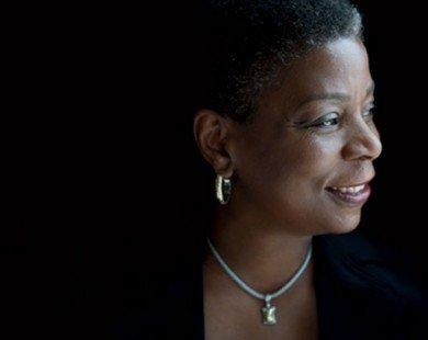 Chủ tịch Xerox Ursula Burns: Muốn thành công, phải gai góc