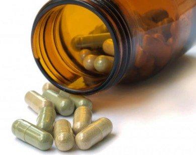 Vitamin B có thể giảm các triệu chứng tâm thần phân liệt