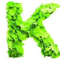18 loại thực phẩm giàu vitamin K