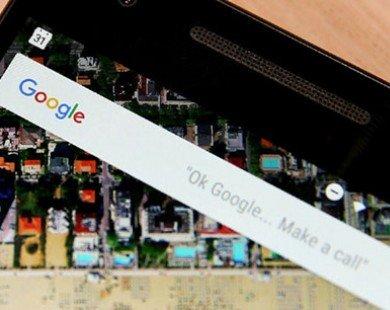 7 cách tiết kiệm pin cho điện thoại Android