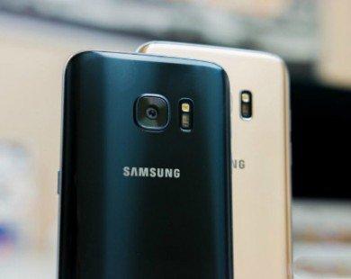 Top smartphone sở hữu sim kép tốt nhất thị trường