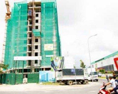 Giá nhà ở xã hội Nha Trang quá cao so với thu nhập
