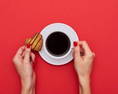 Caffein có phải là thuốc không?
