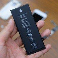 Cách kiểm tra sức khỏe pin của iPhone