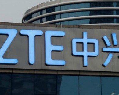 ZTE Gigabit Phone: Smartphone đầu tiên trên thế giới hỗ trợ 5G