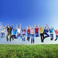 5 lời khuyên giúp bạn sống lâu, sống khỏe