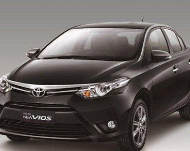 Chiếc ô tô cũ bán chạy nhất thị trường Việt có gì đặc biệt?