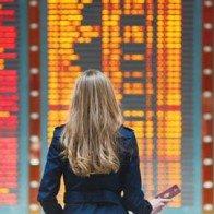 5 câu hỏi nên tự đặt ra trước khi lên kế hoạch du lịch