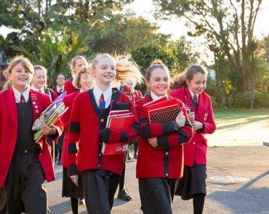 10 điều nên biết khi du học New Zealand