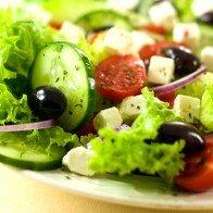 Những lời khuyên về chế độ ăn cho người mắc bệnh COPD