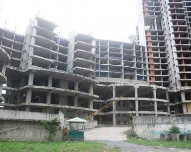 Tp.HCM: 10 hạn chế của thị trường bất động sản